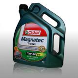 Ulei motor Castrol Magnatec Diesel 10W-40 B4, 5L