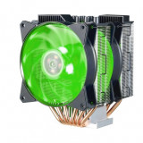 Cooler CPU Cooler Master MasterAir MA620P RGB
