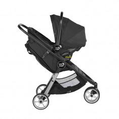 Adaptor Baby Jogger Pentru Scaun Auto City Go i-Size pentru carucior City Mini 2 City Mini GT2