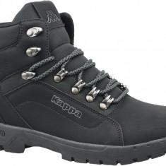 Pantofi de iarna Kappa Dolomo Mid 242752-1116 pentru Barbati