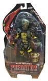 Figurina Wasp Predator 18 cm NECA