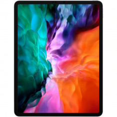 "Apple iPad Pro 12.9"" (2020), 256GB, Wi-Fi, Space Grey foto"