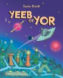 Yeeb of Yor