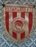 Fanion Olimpiacos Pireu