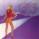 Roger Waters The Pros And Cons Of Hitch Hiking (cd)