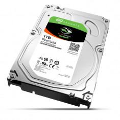 SG HDD3.5 1TB SATA SSHD ST1000DX002