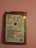hard laptop sata - 1 TB - 1000 Gb - HGST -