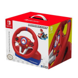 Volan Nintendo Mario Kart Racing Wheel Pro MINI - Nintendo Switch
