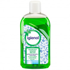 Igienol Dezinfectant fara alcool 1000 ml