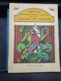 Cumpara ieftin Extraordinarele aventuri ale lui Tartarin din Tarascon / Alphonse Daudet / 1978, Ion Creanga