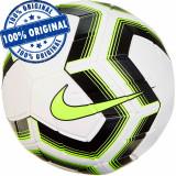 Minge fotbal Nike Strike Team - minge originala