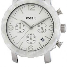 Kit Reparatie Ceas FOSSIL JR1420