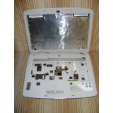 Carcasa Laptop Acer Aspire 5520g Completa