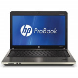 Laptop HP ProBook 6460B 14″, Intel® Core™ i5-2520M 3.20 GHz, 4GB DDR3, 320GB HDD, DVD-RW