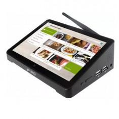 Mini PC Pipo V1363EU QuadCore1.84Ghz, 2GB FullHd 1080p Negru