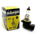 Bec auto NARVA HB4 12V 51W