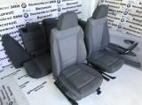 Scaune,scaun,interior BMW seria 1 E87, 1 (E81, E87) - [2004 - 2013]
