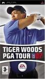 Joc PSP Tiger Woods PGA Tour 06