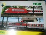Cumpara ieftin Minitrix 11425- Set tren N analog, de persoane, nou, N - 1:160, Seturi complete, Trix