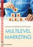 Cumpara ieftin Sisteme moderne de distributie. Multilevel marketing