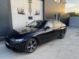 Dezmembrez BMW seria 3 F30 pachet M 320d an 2012 184cp N47N