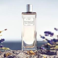 Cool Lavender  Oriflame sigilat original, Apa de toaleta, 50 ml