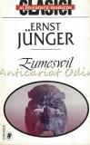 Cumpara ieftin Eumeswil - Ernst Junger
