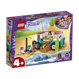 LEGO Friends Camion cu răcoritoare (41397)