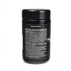 Capsule Digesto-complex, 90 cps, Nera Plant
