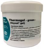 Thermogel - Veyxat gel - 450 ml
