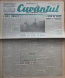 Cuvantul , ziar al miscarii legionare , 19 decembrie 1940 , nr. 67, Alta editura
