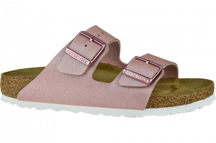 Papuci Birkenstock Arizona BF 1016029 pentru Femei