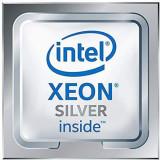 Procesor Server Intel Xeon Silver 4210 (Deca-Core, 13.75M Cache, 2.20 GHz)