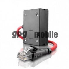 Cablu Fbus Nokia 500 GPG