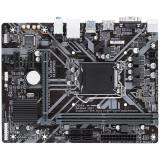 Placa de baza Gigabyte H310M H 1.1 Intel LGA1151 mATX