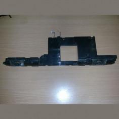 Bezel cu boxe HP ZV5000