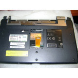 Carcasa inferioara - bottom laptop Sony VAIO PCG-6112M