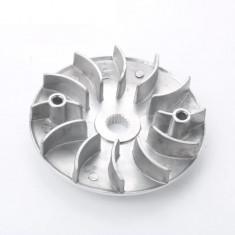 Paleta Fulie Ventilator Racire Magnetou Scuter Chinezesc Gy6 4T 125cc 150cc