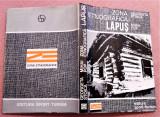 Zona Etnografica Lapus - Georgeta Stoica, Mihai Pop, Alta editura, 1984