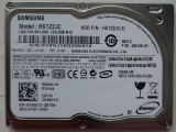 HDD laptop 120Gb ZIF 1.8""