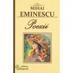 Poezii - Mihai Eminescu - Mihai Eminescu