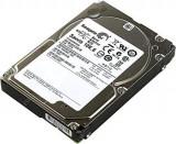 Cumpara ieftin Hard disk server ST300MM0006 300GB 10K 2.5'' SAS