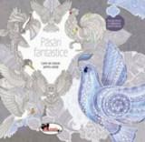 Pasari fantastice - Carte de colorat pentru adulti/***, Aramis