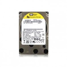 Hard Disk second hand Western Digital VelociRaptor WD1500HLFS