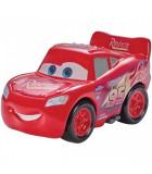 Cumpara ieftin Masinuta Cars Metal Mini Racer, Blister, Disney Cars