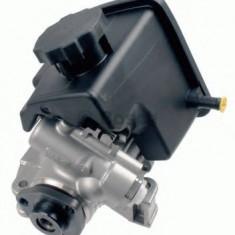 Pompa hidraulica servo directie MERCEDES VITO bus (W639) (2003 - 2016) BOSCH K S00 000 596