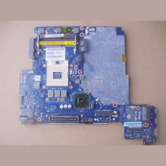 Placa de baza laptop Dell Latitude E6420 DP/N 07TR3J Noua
