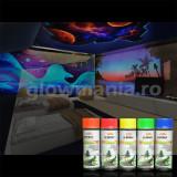 Cumpara ieftin Spray fluorescent Neon