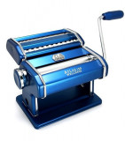 Masina de taitei Atlas - Marcato albastru Handy KitchenServ
