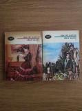 Eca de Queiroz - Vărul Bazilio ( 2 vol. )